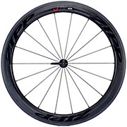 Zipp 404 Firecrest Tubular Road Front Wheel 2016